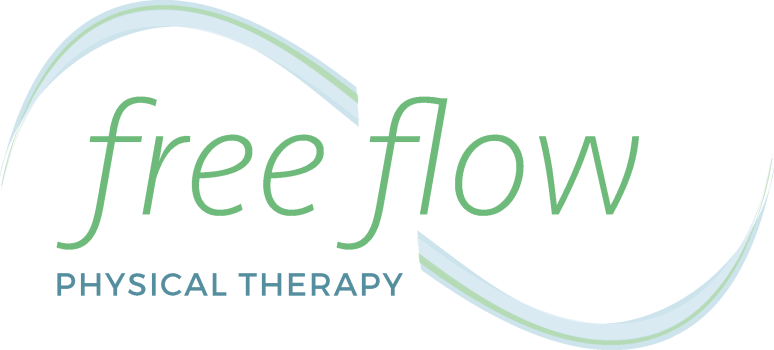 FreeFlowPT_LOGO